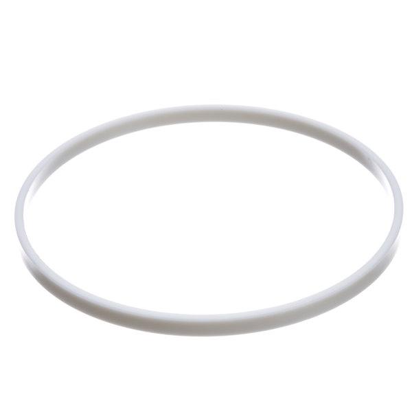 Hoshizaki 432661-02 Ring
