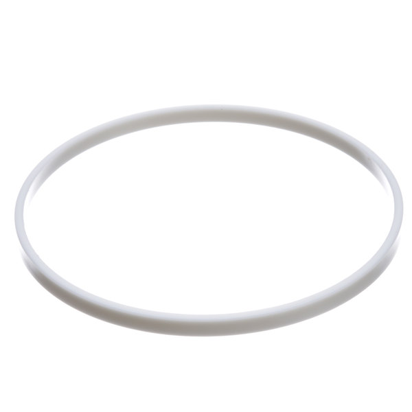 Hoshizaki 432661-02 Ring Main Image 1