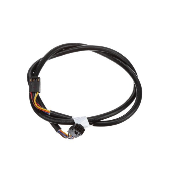 """Manitowoc Ice 000007737 Harness Wiring Lcd 30"""""""