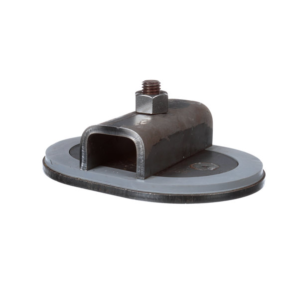 Cleveland SS40421 Hand Hole Plate Assembly