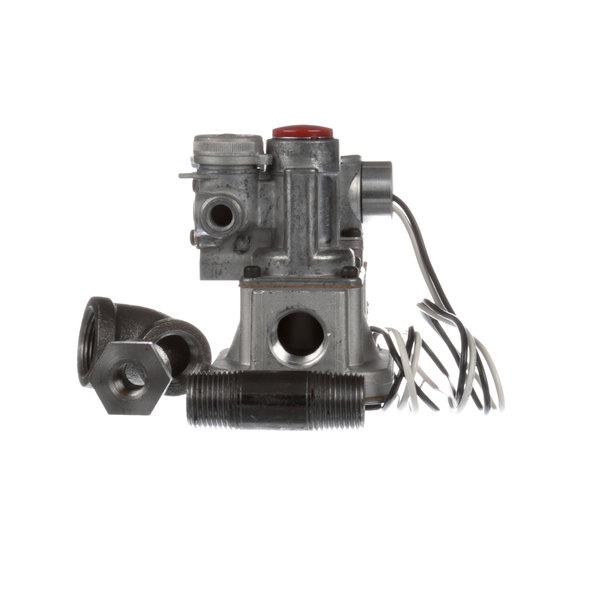Groen Z097001 Kit Gas Valve