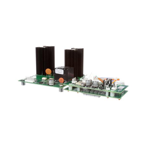 APW Wyott 1400115 Controller