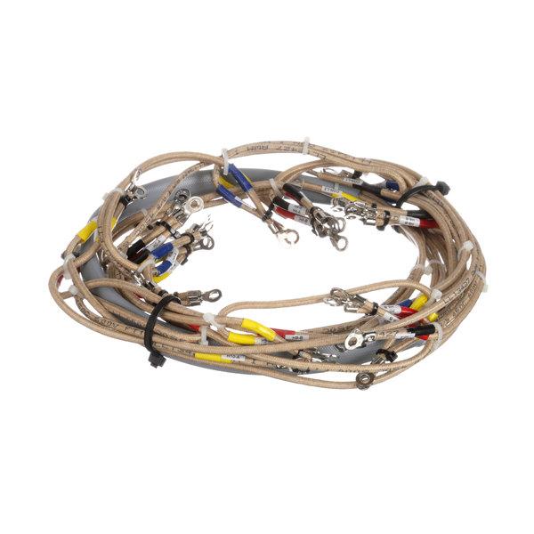 Groen 144976 Wire Harness, Element