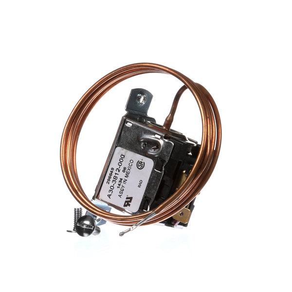 APW Wyott 1489400 Thermostat