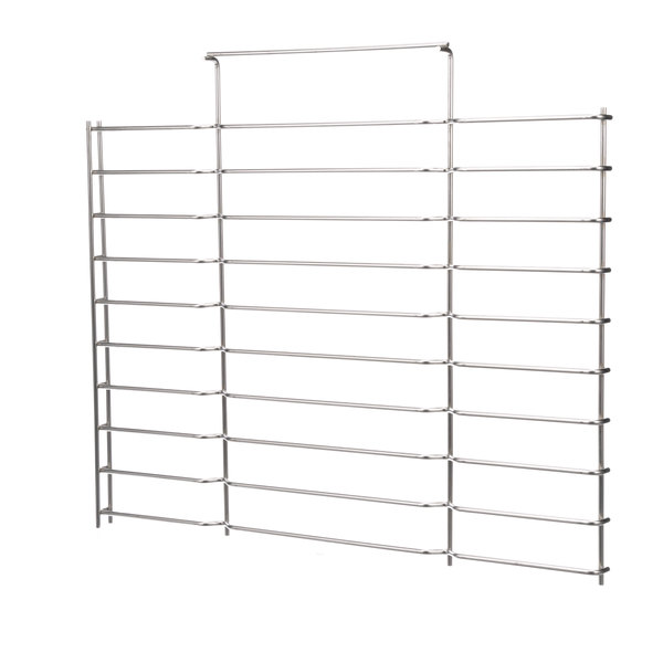 Groen 149872 Pan Rack, Left Main Image 1