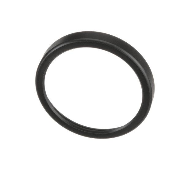 Franke 1554587 Clamp Ring