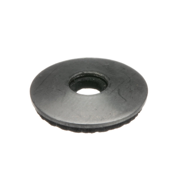 Groen 161203 Gasket, #8 X 5/8 Bottom Cover Scre
