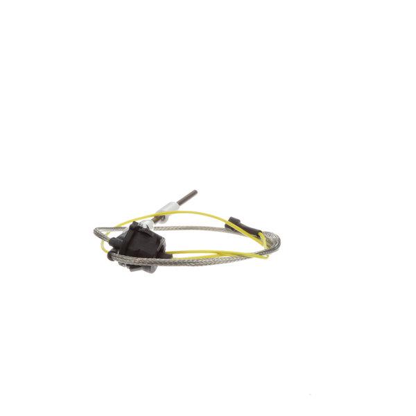 Duke 175534 Sensor-Lower Burner