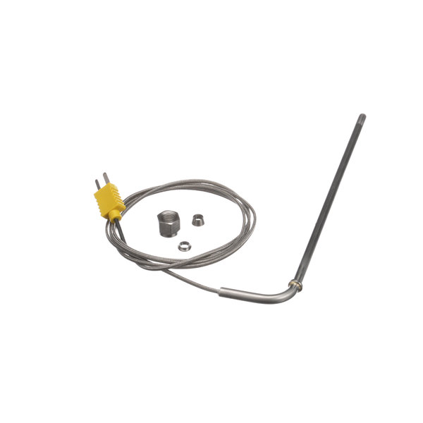 Duke 175977 Kit, Temperature Probe