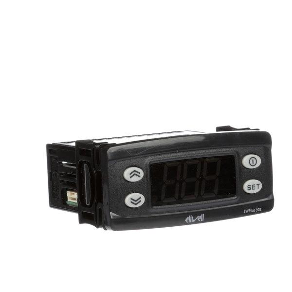 Franke 18006177 Temperature Control Main Image 1