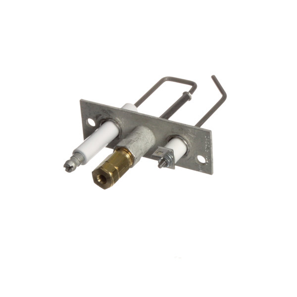 Garland / US Range 1864601 Ignitor W/Gas Enrich. Nat Main Image 1