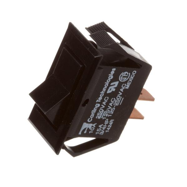Kelvinator 19-0659-00 Snap-In Switch
