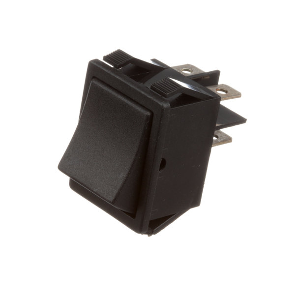 Master-Bilt 19-14006 Switch Rocker On/Off 20a/125 Main Image 1