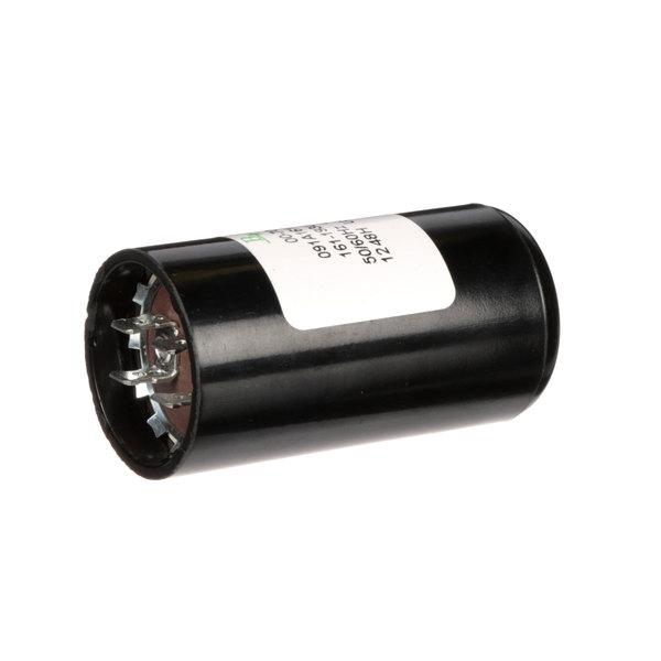 Hobart 00-070487-00015 Capacitor
