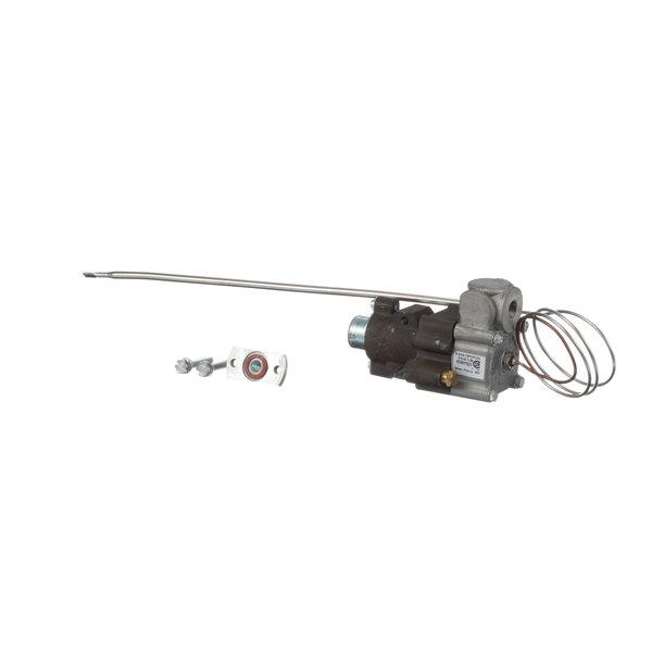 Vulcan 00-417424-000G2 Thermostat