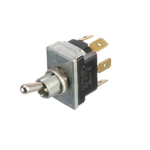 Keating 004326 Toggle Switch Main Image 1