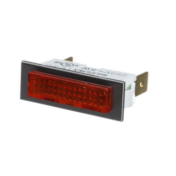 Southbend 4996-5 Pilot Light