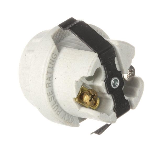 Victory 50887201 Light Socket