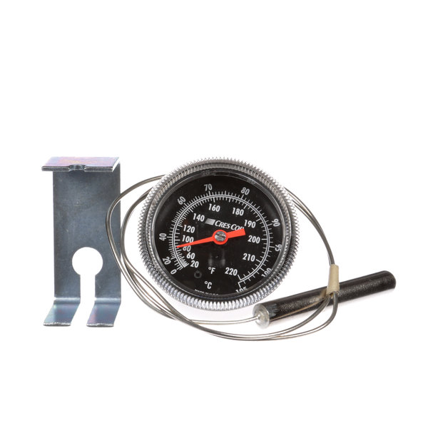 Cres Cor 5238 030 K Thermometer
