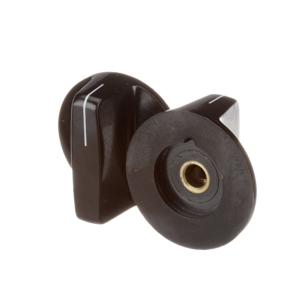 Prince Castle 526-221S Knobs - 2/Pack