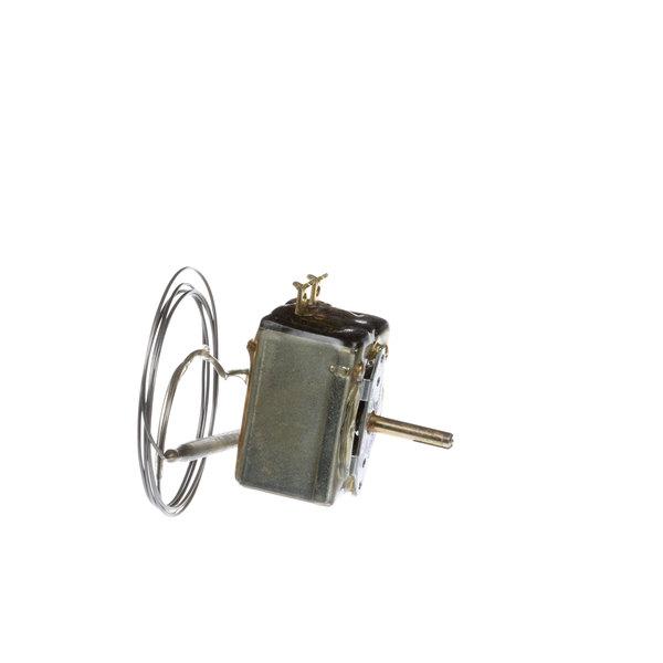Cleveland KE55069-2 Thermostat Set Ranco #G1-11665