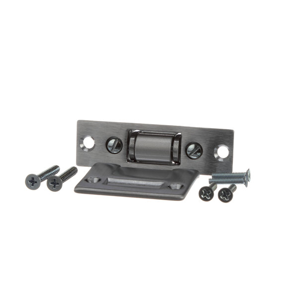 Alto-Shaam LT-26976 Latch Roller