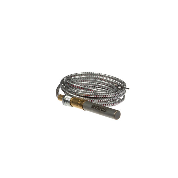 Bakers Pride M1265X Thermopile, 72 In