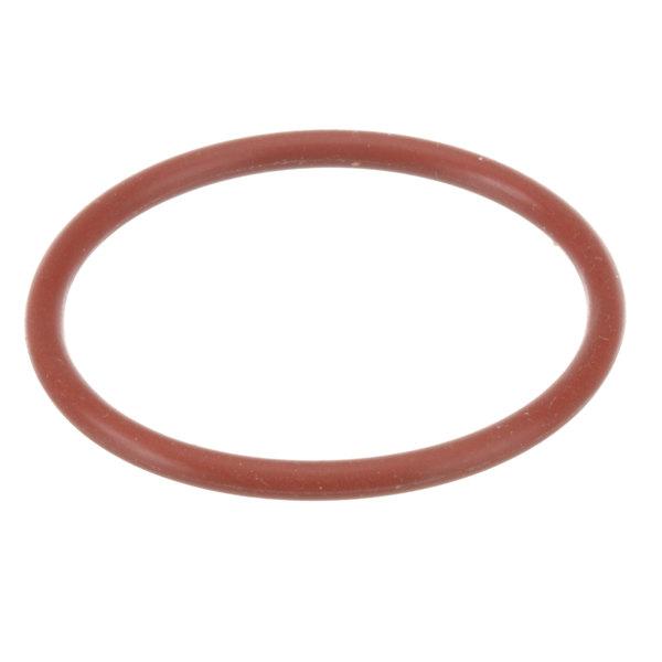 Grindmaster-Cecilware M379AL O-Ring