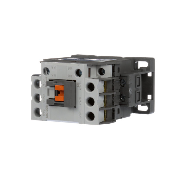 Doyon Baking Equipment MEC176 Heating Contactor 22a 24v
