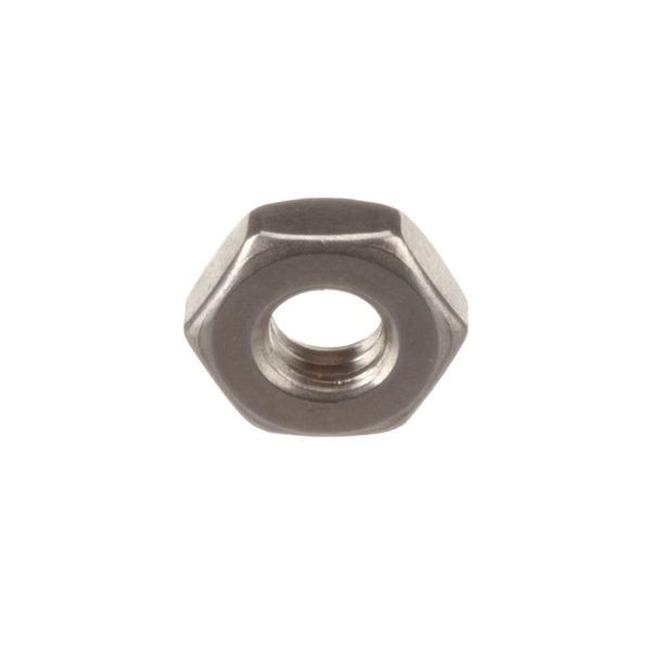 Alto-Shaam NU-2215 Hex Nut
