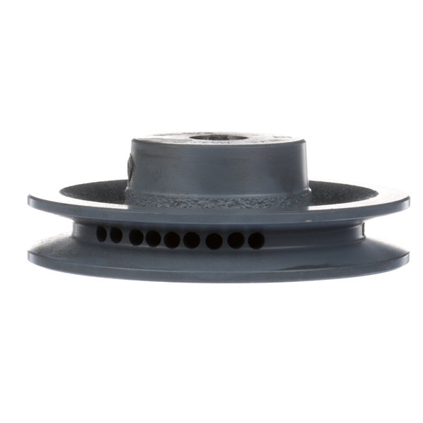 Anets P8500-11 Pulley Main Image 1
