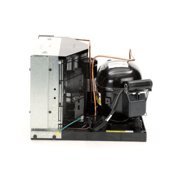 Randell RF CON0107 Condensing Unit
