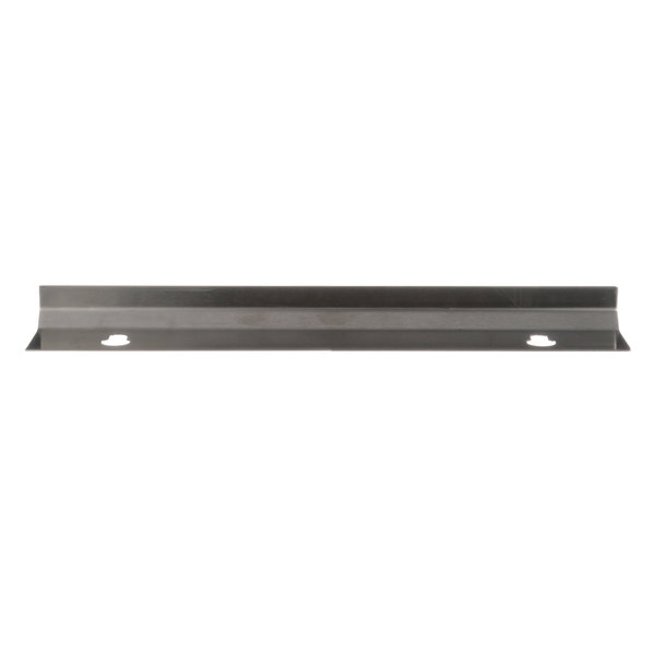 Randell RP BRK013 Breaker Bar, 13 In