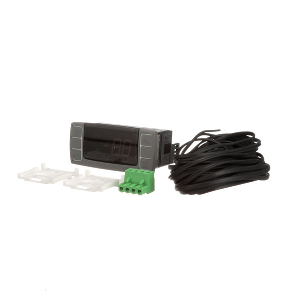 Randell RP CNT0501 Digital Controller Main Image 1