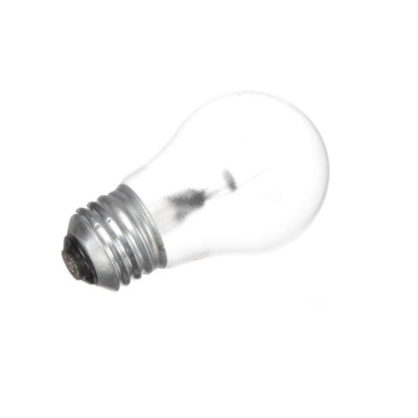 Victory 50357702 Light Bulb
