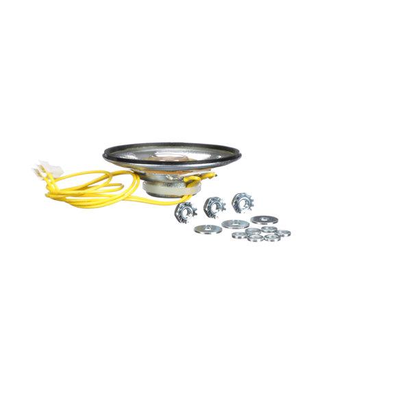 Blodgett 53219 Speaker Main Image 1