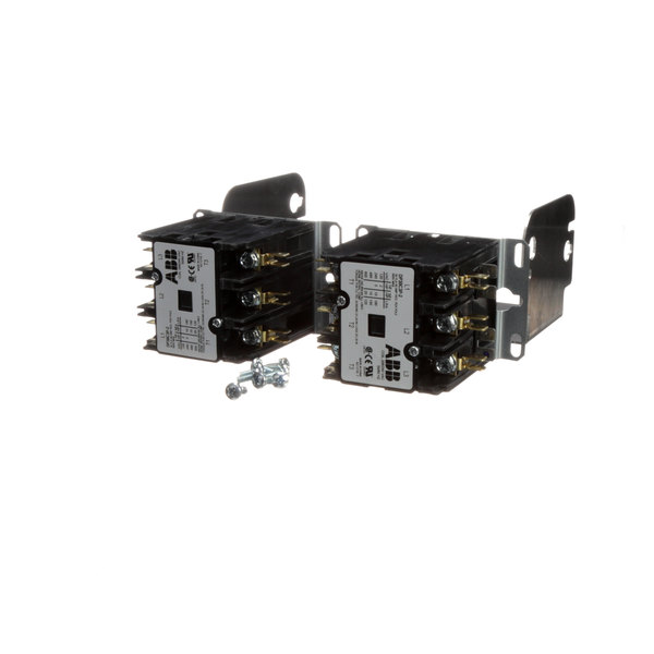 Cleveland KE003822-1 Kit;Replace 40a Contactr Main Image 1