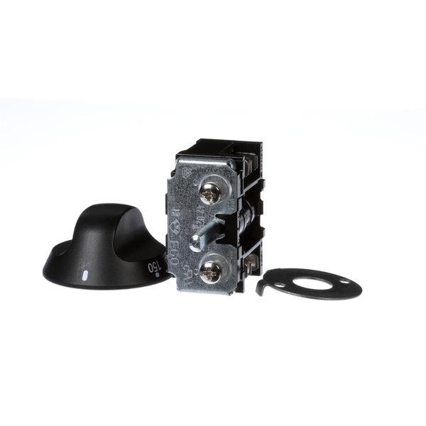 Moffat M239307 Switch