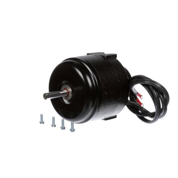 Delfield MCC17140 Motor, Cond Fan, 50w, 115v/60/1