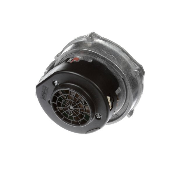 Henny Penny MM202606 Combustion Blower 110v Main Image 1