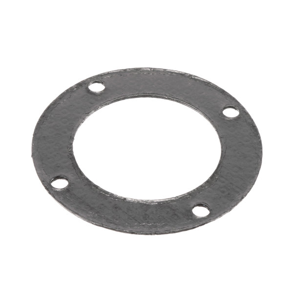 Henny Penny MM211142 Flat Ring Seal