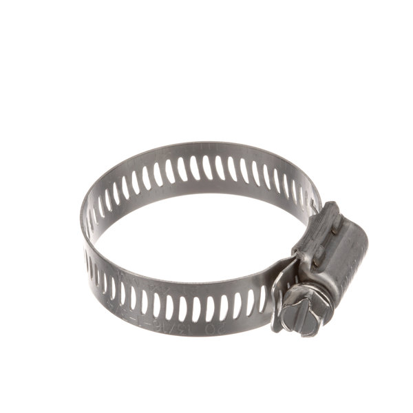 Henny Penny MS01-315 Hose Clamp