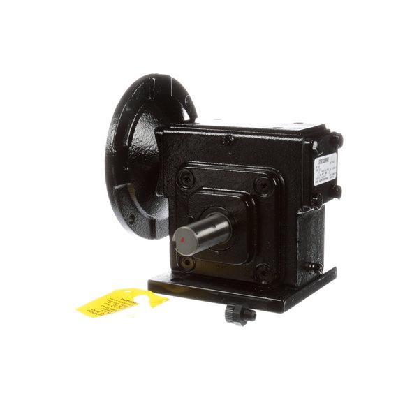Stero 0P-581215 Gear Box Main Image 1