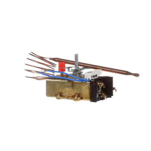 Stero 0P-651130 Thermostat