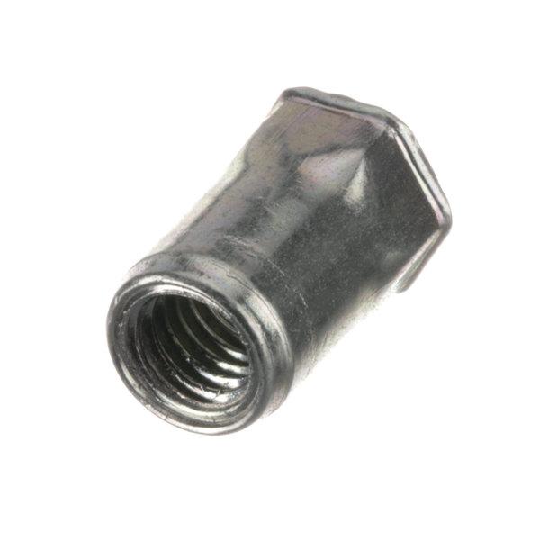 Fagor Commercial Q221342000 Tc remachable BAJA Fe M5 Main Image 1