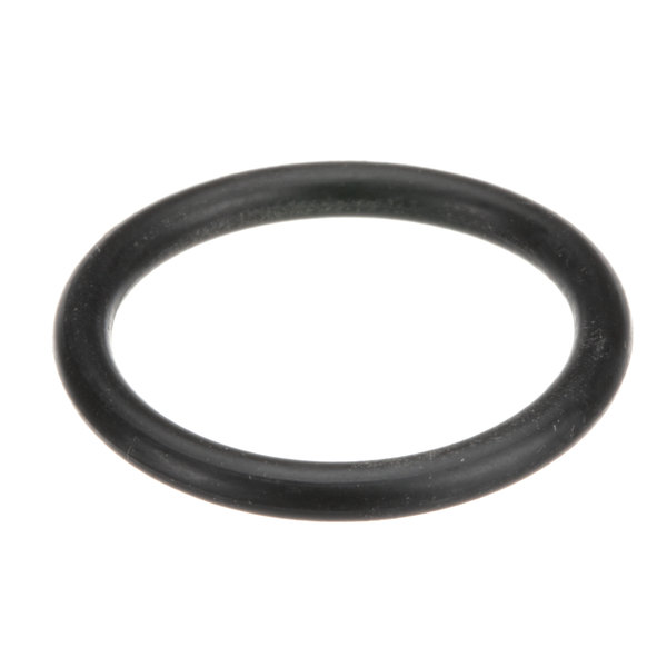 Fagor Commercial Q307041000 O-Ring 25.4x20.2x2.6