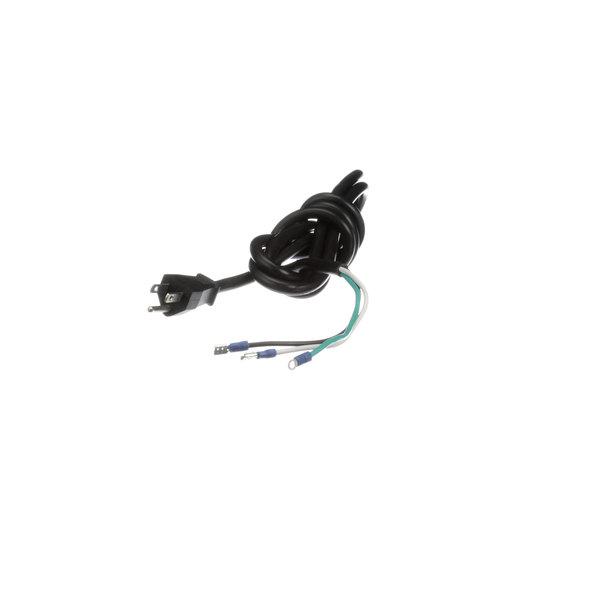 Robot Coupe R240 Cord W/Plug