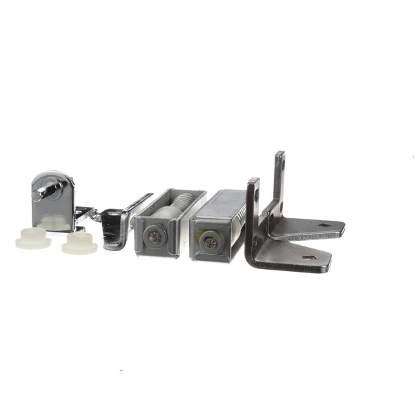 Delfield RF000069-S Kit,Hinge,6000,Half Dr, Old Main Image 1