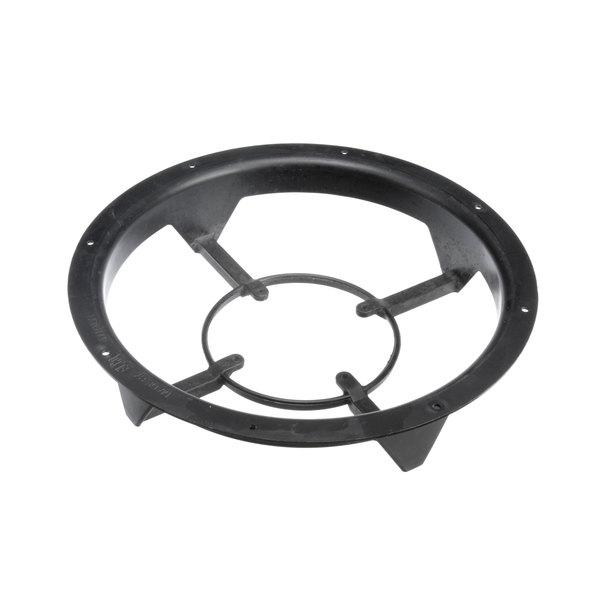 Randell RF MTR0302 Fan Motor Bracket Main Image 1