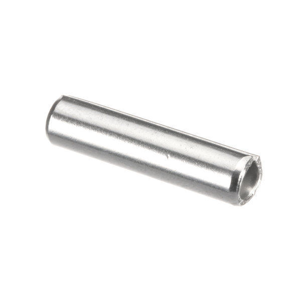 Vulcan RP-004-31 Roll Pin